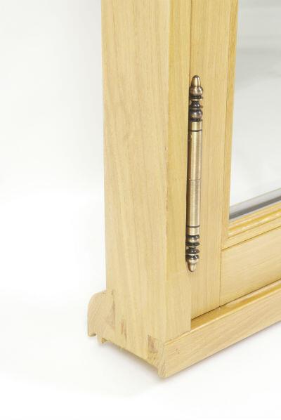 fen tre et porte fen tre en bois l 39 ancienne menuiserie helleux. Black Bedroom Furniture Sets. Home Design Ideas