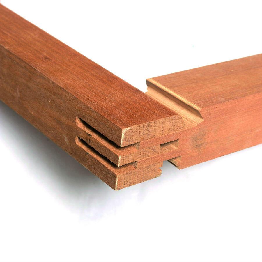 fen tre et porte fen tre en bois h ritage helleux menuiserie. Black Bedroom Furniture Sets. Home Design Ideas